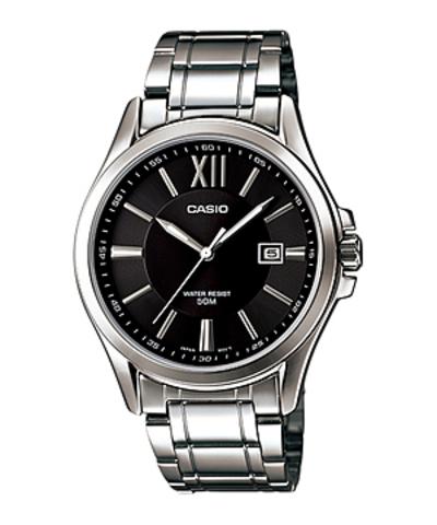 Купить Наручные часы CASIO MTP-E103D-1AVDF по доступной цене