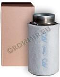 Фильтр угольный Can-Lite  425 м3/ч  / 160 в металлическом корпусе (Голландия)