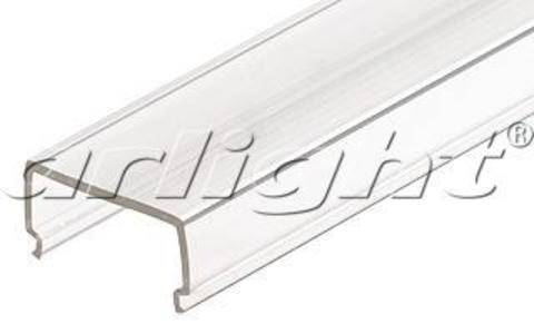 Экран Alright ARH-WIDE-B-H20-2000 Square Clear-PM