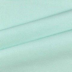 Ткань для пэчворка, хлопок 100% (арт. L0101)