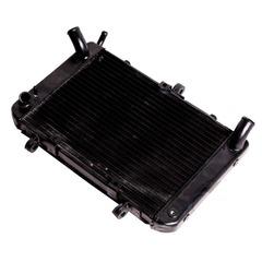Радиатор для Suzuki GSR400/600