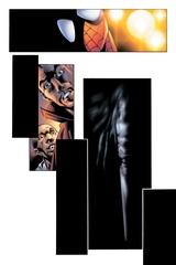 Современный Человек-Паук Том 7.  Карнаж