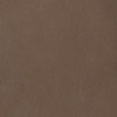 Искусственный Нубук Flagman (Флагман) 35