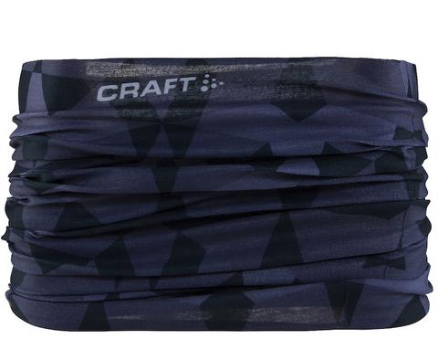 Бандана Craft Tube Navy