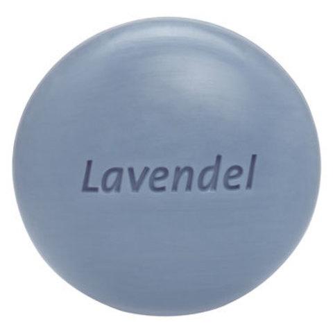 Мыло для душа «ЛАВАНДА», 225 г (по 12 штук, упакованных в картонную коробку)  SPEIСK