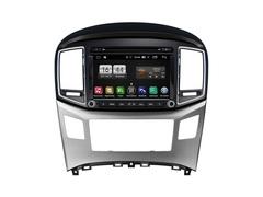 Штатная магнитола FarCar s170 для Hyundai H1 12+ на Android (L586)