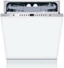 Посудомоечная машина Kuppersbusch IGV 6509.4 фото