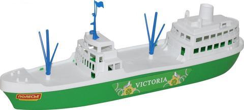 Корабль Виктория /56399