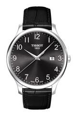 Наручные часы Tissot T063.610.16.052.00 Tradition