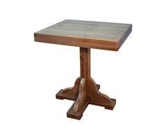 Аист стол