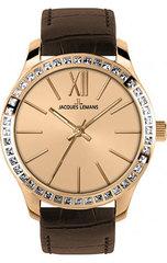 Наручные часы Jacques Lemans 1-1841D