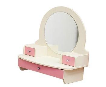 Столик туалетный Принцесса