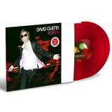 David Guetta / Pop Life (Coloured Vinyl) (2LP)