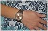 Купить Наручные часы Jacques Lemans 1-1841D по доступной цене