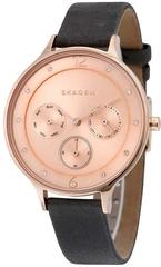 Женские часы Skagen SKW2392