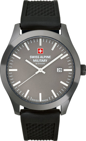 Наручные часы Swiss Alpine Military 7055.1898SAM