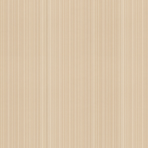 Обои Aura Texture World H2990401, интернет магазин Волео