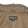 Теплая тактическая куртка ECIG 2.0 G-Loft Carinthia