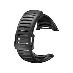 Ремешок для часов Suunto Core light all black SS018650000