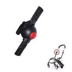 Регулятор ручки для коляски Yoya