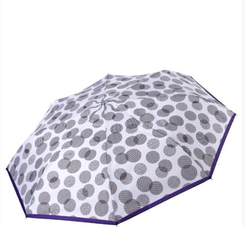 Зонт FABRETTI L-17123-5