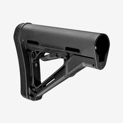 Приклад CTR®CarbineStock-Commercial-SpecModel