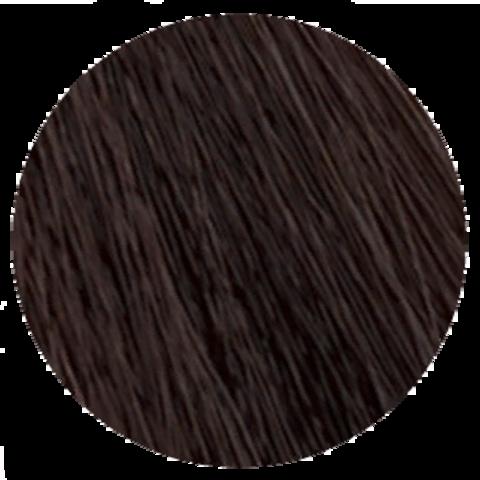 Matrix Color Sync 4G (Шатен золотистый) - Тонирующая краска для волос без аммиака