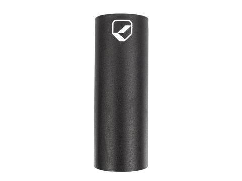 Сменный пластик для пег Code Bikes Grinddaiser XL