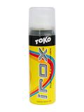 Жидкий парафин-аэрозоль Toko Irox mini 0°/-20°С, 50мл.