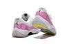 Air Jordan 11 Retro Low 'White/Pink'