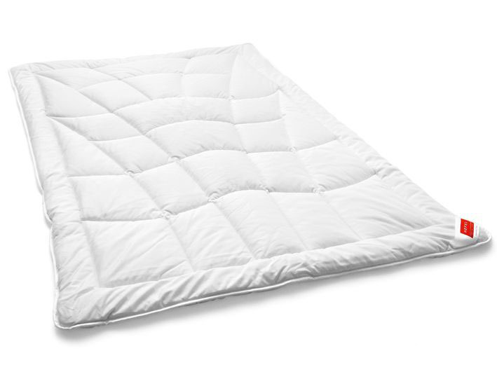 Одеяло детское теплое 100х135 Hefel Трэк