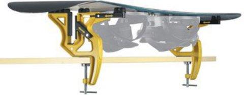 тиски Toko Board Grip 2.0