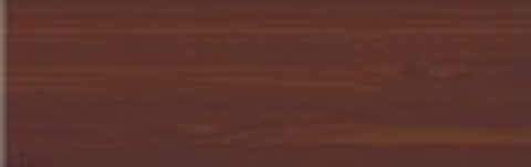 ШОКОЛАДНО-КОРИЧНЕВЫЙ, С11, Концентрат морилки на растворителе, ProArt, 50мл.