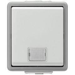 Siemens AP 115/11
