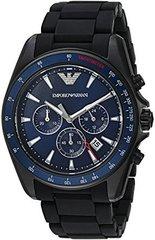 Мужские наручные часы Emporio Armani AR6121