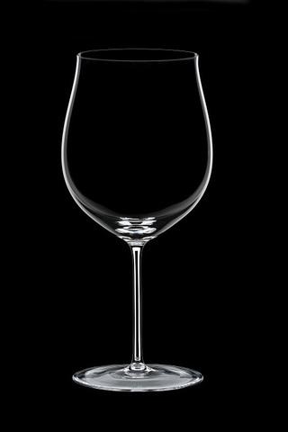 Бокал для вина Burgundy Grand Cru 1050 мл, артикул 4400/16. Серия Sommeliers