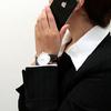 Купить Женские часы Tissot T-Trend Lady Round T052.210.16.037.00 по доступной цене