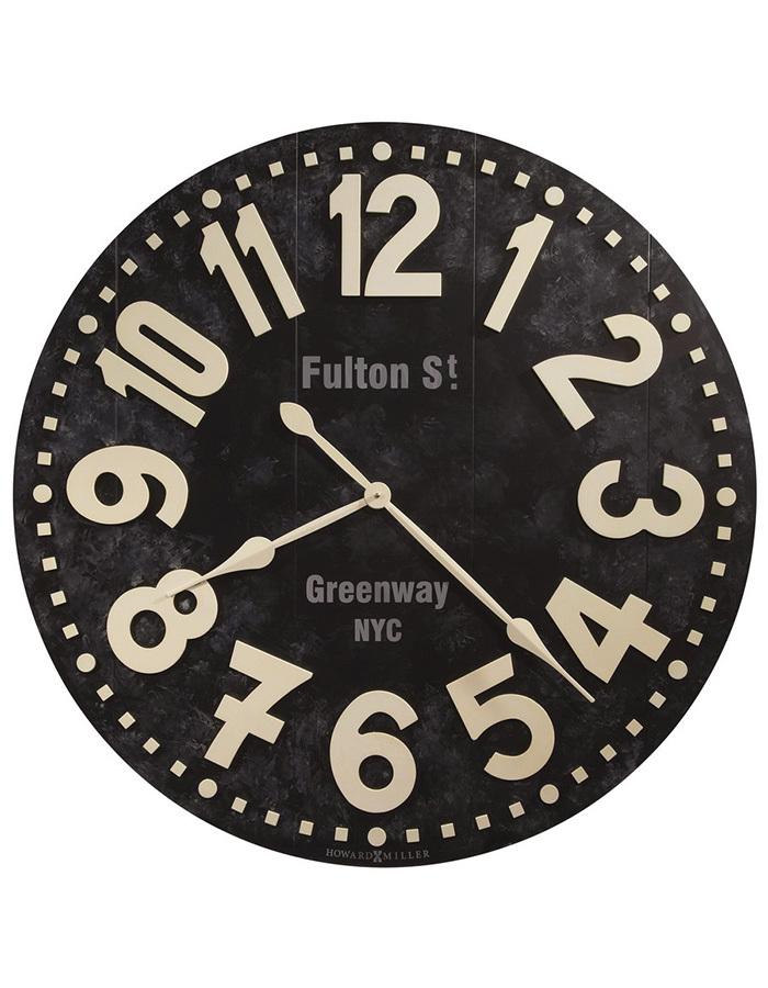 Часы настенные Часы настенные Howard Miller 625-557 Fulton Street chasy-nastennye-howard-miller-625-557-ssha.jpg