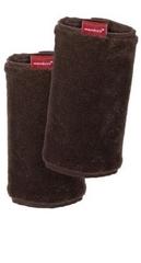 Накладки для сосания manduca Fumbee Brown (коричневые)