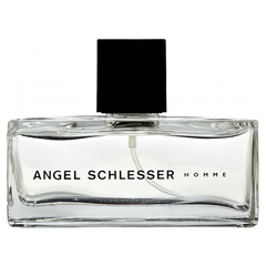 Angel Schlesser Туалетная вода Angel Schlesser Homme 125 ml (м)
