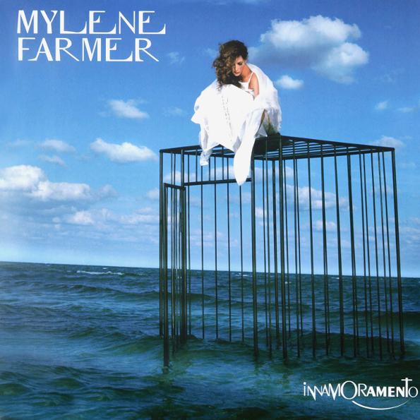 mylene-farmer-innamoramento.jpg