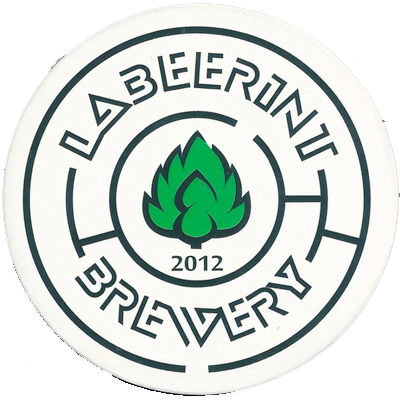https://static-eu.insales.ru/images/products/1/2266/130025690/LaBEERint_Brewery_logo.png