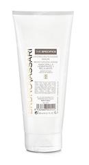 Кремовая маска для дегидрированной кожи (Bruno Vassari | The Specifics | Hydro-Intensive Mask), 200 мл