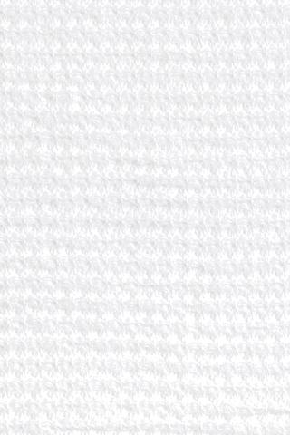 Полотенце кухонное 50х70 Luxberry Macaroni белое
