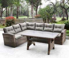 Комплект мебели Kendal