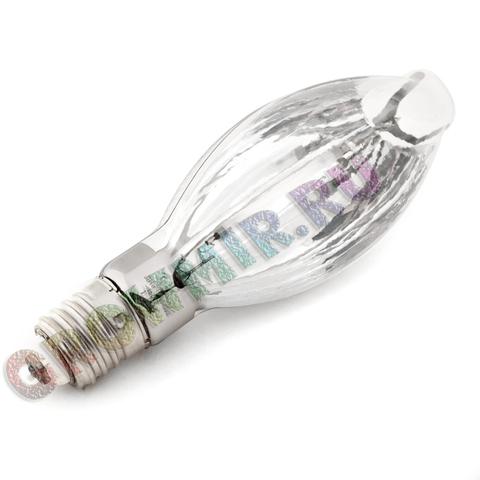 Лампа ДНаЗ Reflux 250