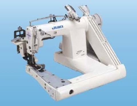 Швейная машина цепного стежка Juki MS-1190D | Soliy.com.ua