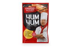 Корейская заправка для Хе из курицы