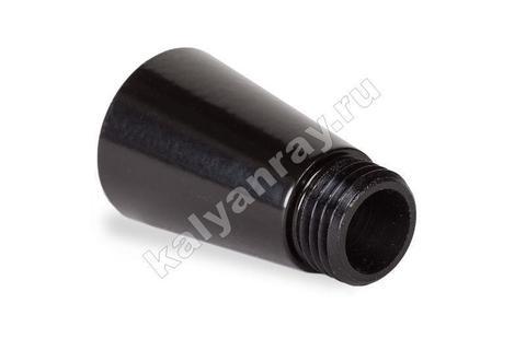 Купить конус коннектор для шланга
