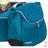 Lupo Comfort New 2в1 (Беби Дизайн)